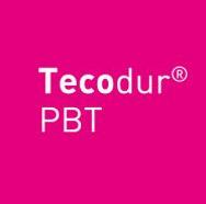 tecodur-pbt