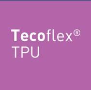 tecoflex-tpu-tarmay