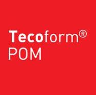 tecoform-pom