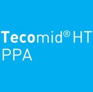 tecomid-ht-ppa