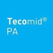 tecomid-pa-tarmay
