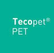 tecopet-pet-tarmay