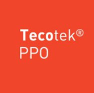 tecotek-ppo-tarmay