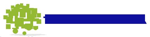 tarmay-logo2